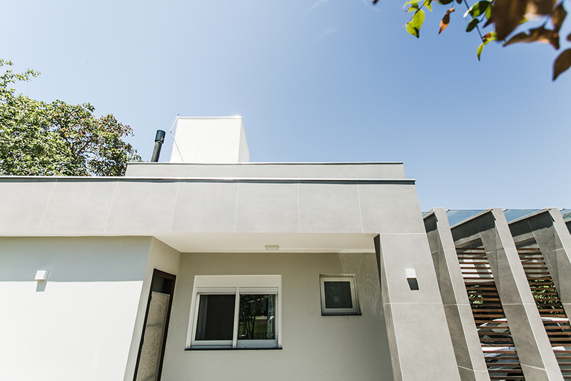 RB - Balneário Rincão, Condomínio Vila Suíça - Projetos - Betha Esquadrias
