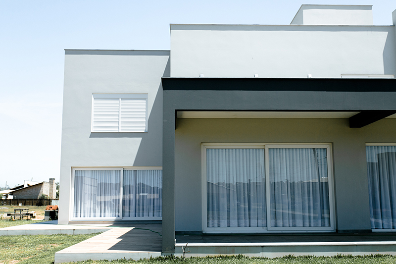 MFS - Balneário Rincão, Condomínio Vila Suíça - Betha Esquadrias