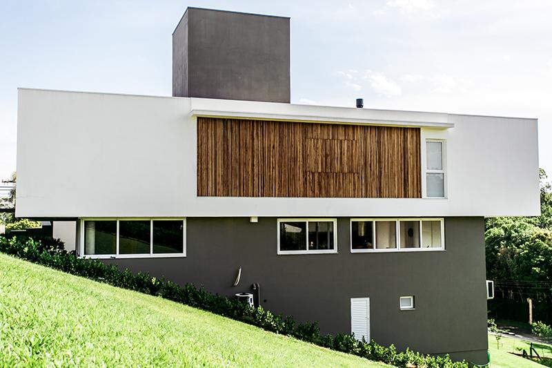 LC - Criciúma, condomínio 3 Ribeirões - Betha Esquadrias