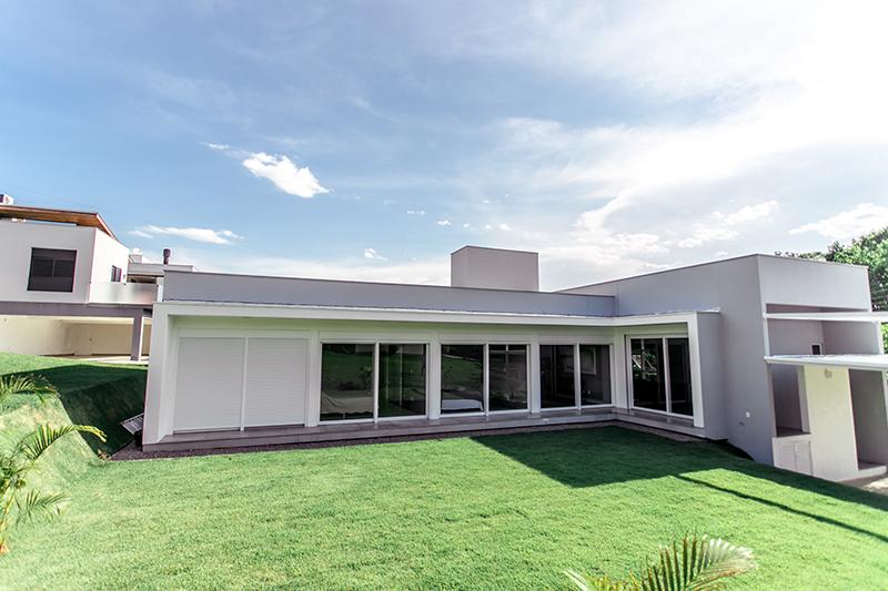 LO - Criciúma, condomínio 3 Ribeirões - Betha Esquadrias