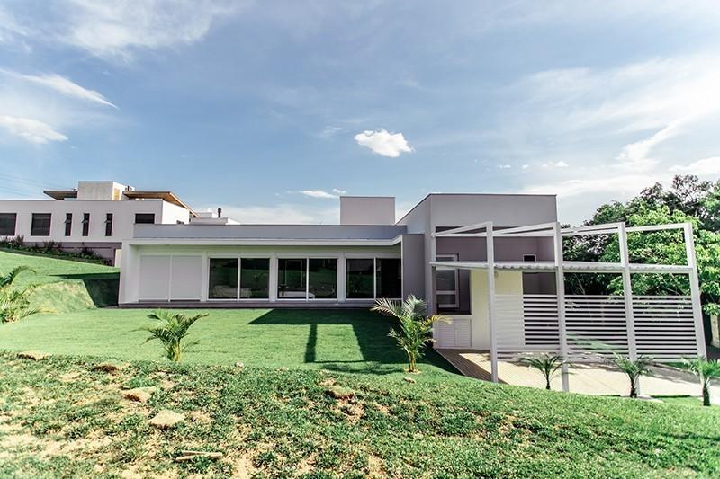 LO - Criciúma, condomínio 3 Ribeirões - Projetos - Betha Esquadrias