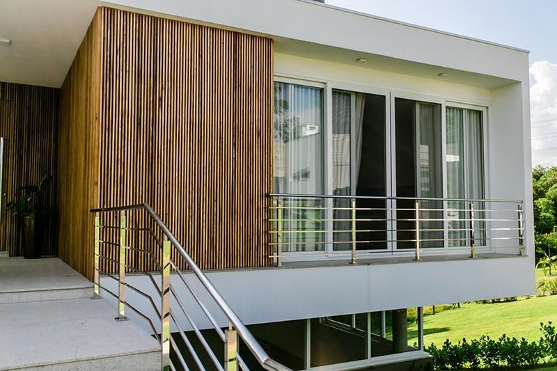 LC - Criciúma, condomínio 3 Ribeirões - Projetos - Betha Esquadrias